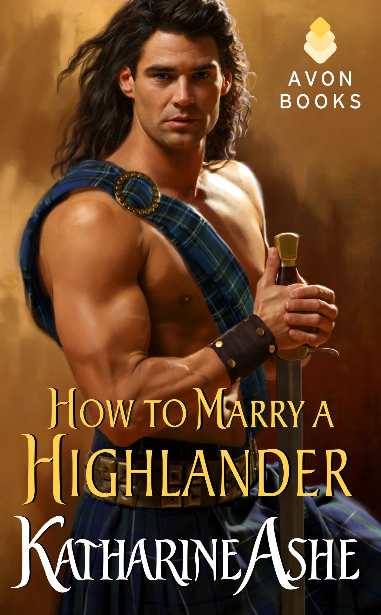 cover-Ashe-HOW-A-MARRY-A-HIGHLANDER.jpg