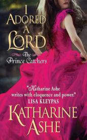 i married the duke ashe katharine